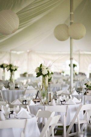 White-Tented-Wedding-Reception