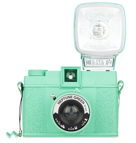 mint//vintage