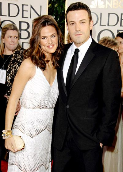 One of my favorite celebrity couples!