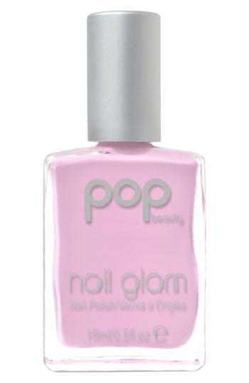 POP Beauty 'Nail Glam' Nail Polish #Nordstrom