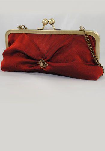 Fancy purses and handbags