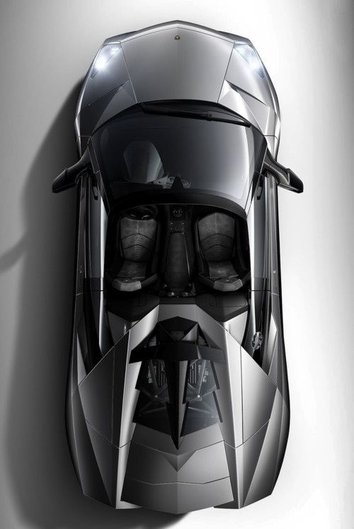 Lamborghini#Cars and such #Cars #Car accessory
