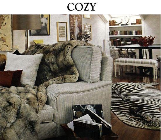 Cozy Home Decor #homedecor #homeinspo #homeinspiration #athome