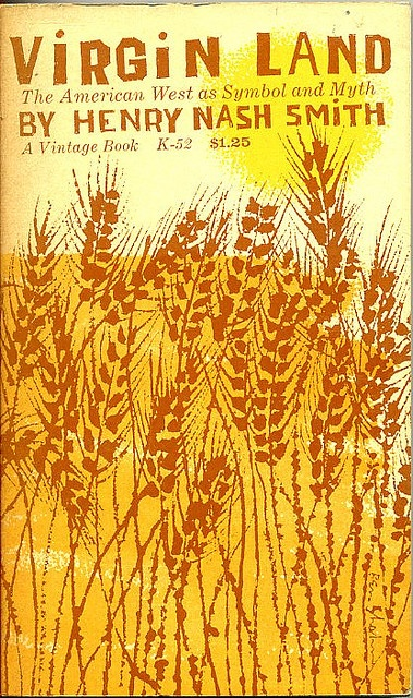 Cover by Ben Shahn 1959
