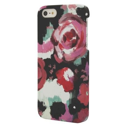 Florals for your phone