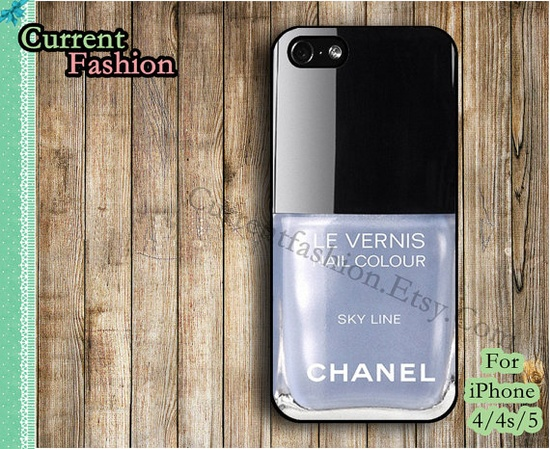 SL - iphone case, iphone 5 case , iphone 4 case, iphone 4s case, iPhone Cover, Case for iPhone