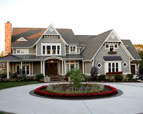 .beautiful home