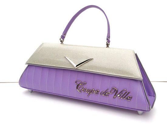 /couture-vintage-car-inspired-handbag
