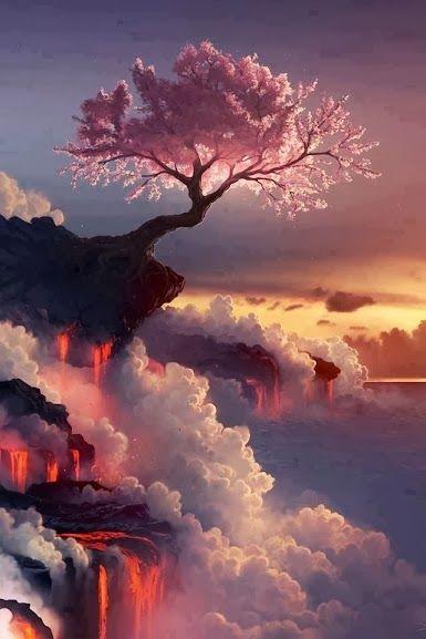 Shan Hussain: Google+ - Amazing photo,