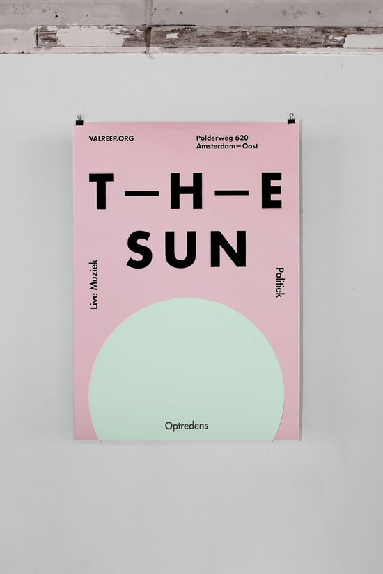 The Sun Rises in the East —Op de Valreep — OK200 by Maxim Leurentop