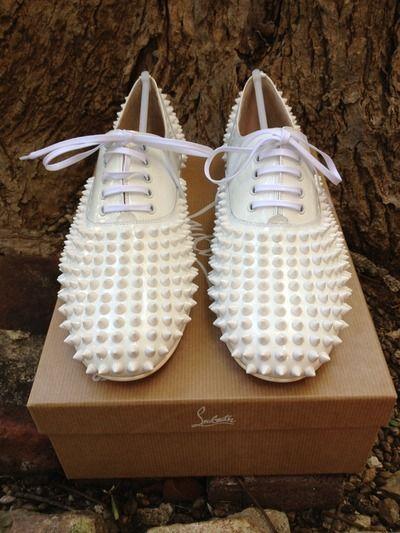 Louboutin#girl fashion shoes #my shoes #fashion shoes #shoes #girl shoes