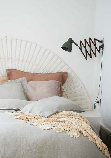 THE STYLE FILES LOVES: PRETTY NEUTRALS by the style files, via Flickr