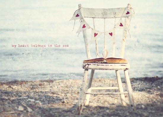 #Romantic Life Style