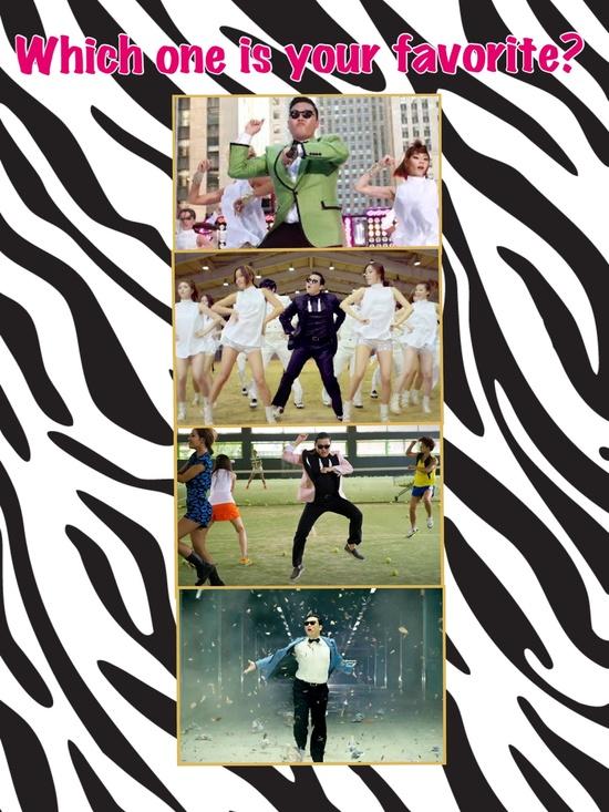 Gangnam Style Gangnam Style Gangnam Style Gangnam Style Gangnam Style Gangnam Style  Gangnam Style Gangnam Style Gangnam Style
