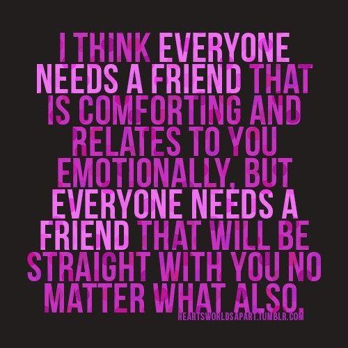 FRIEND love #best friend memory #friend #best friend