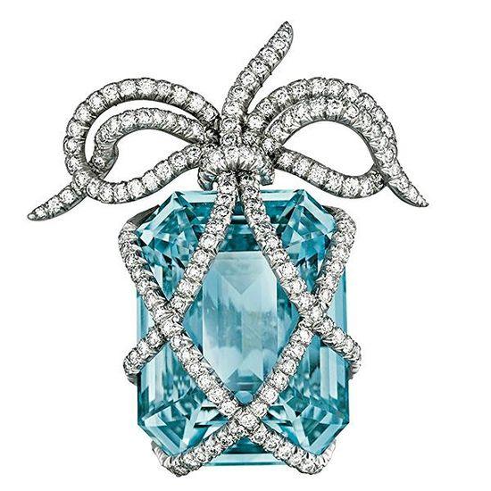 Diamond dreams into reality!  mailto:info@thedi...