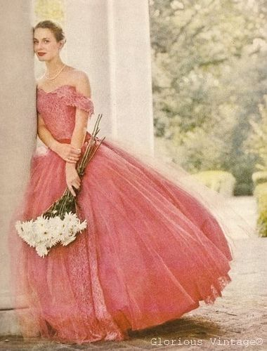 LIFE Magazine 1956