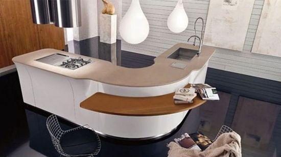 inspire best kitchen design ideas