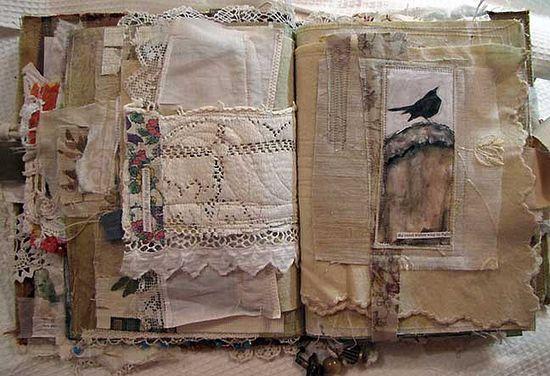 vintage layers by dj pettitt