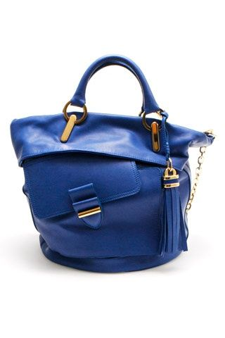 Handbags from #Awesome Handbags