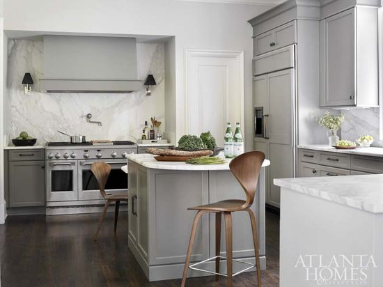 Design by Beth Webb Interiors
