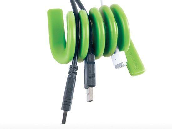 Desktop Cable