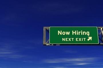 50+ Job Skills You Should List on #softskills #self personality #soft