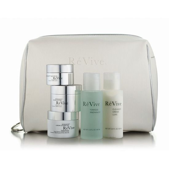 ReVive Limited Editon Intensite Travel Collection $395