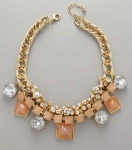 #fashion jewelry #necklace