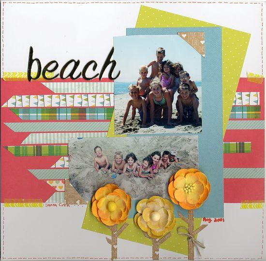 Beach324.jpg 1.000×983 pixels