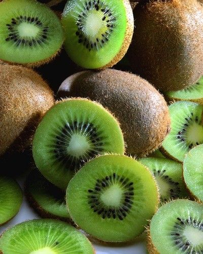 5 Foods To Eat Yourself Slim