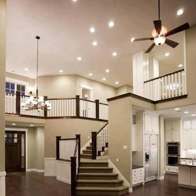 ~Interior Designing, entry, foyer