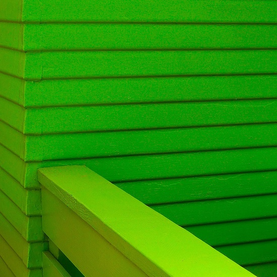 #lime lines #green