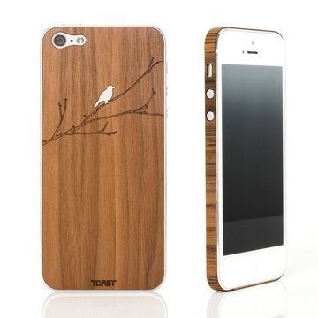 Lovely casing for iPhone 5