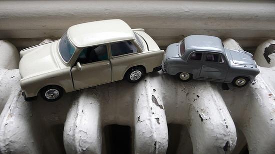 cars -?-