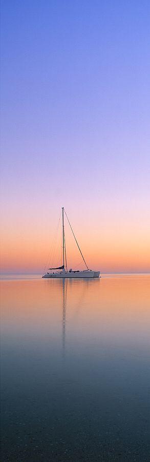 Western Australia....