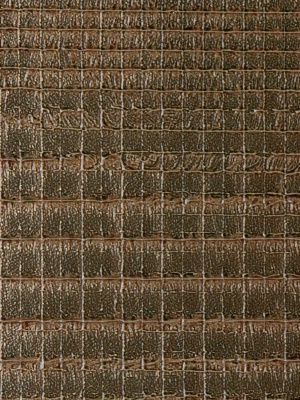 Winfield Thybony Wallpaper Cavallin-Brownstone $159.50 per yard #interiors #decor #texture