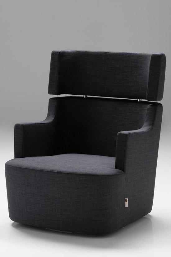 Mobital Modern Furniture