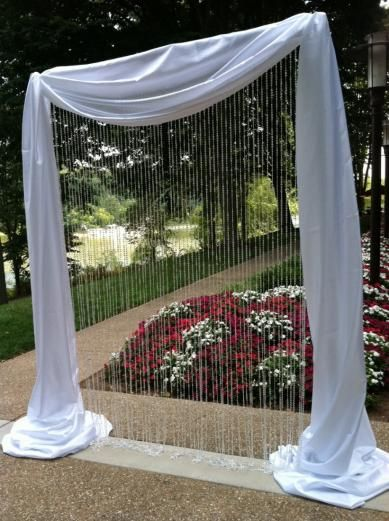 Design Diva | Gallery, Ceremony & Reception Pictures, Wedding Decoration Ide