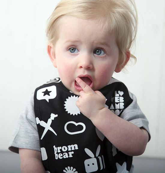 ? #kids #baby #babies #cute #baby clothes