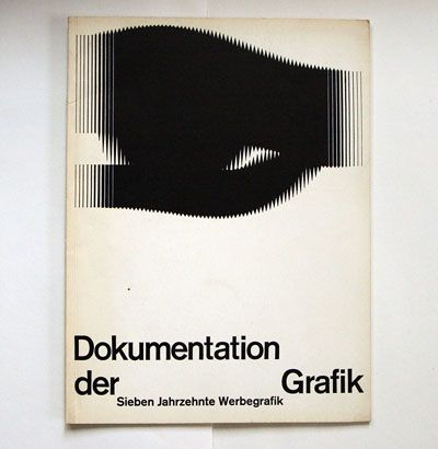 herbert w. kapitzki/ 1961// the cover design is based on a logo by wilhelm deffke.
