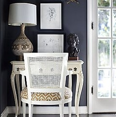 Home Office Decorating Ideas