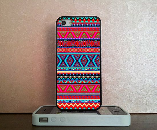 Aztec , iPhone 5S case , iPhone 5C case , iPhone 5 case , iPhone 4S case , iPhone 4 case , iPod 4 case , iPod 5 case
