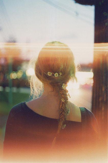 by Emma DiMarco, via Flickr