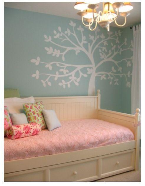 Home Decor Idea #living room design #interior decorating #home interior #home design ideas #modern house design