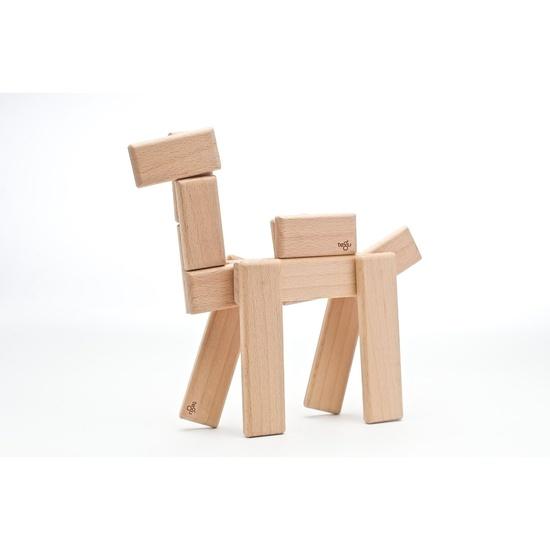 magnetic building blocks $55 #kids #toys