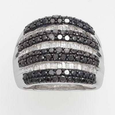 Love...black diamonds