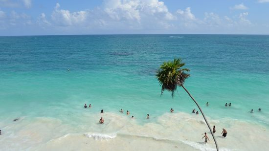 Travel tips for vacationing in Mexico