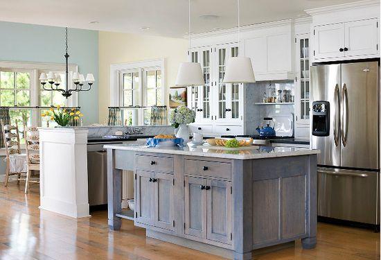 Kitchen Design Kitchen Design Kitchen Design interiors