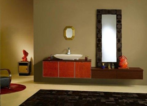 Bathroom Interior Design #bathroom design ideas